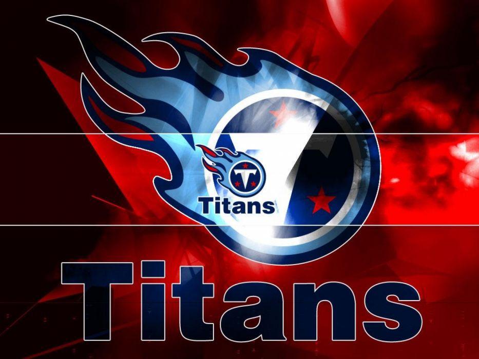 TENNESSEE TITANS nfl football   n wallpaper