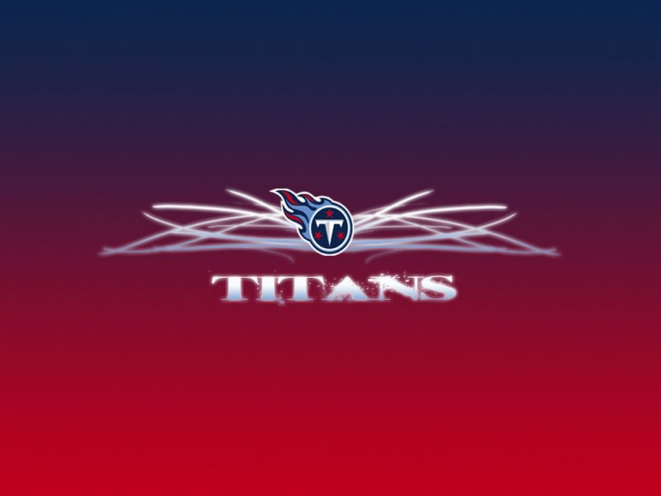 TENNESSEE TITANS nfl football  br wallpaper