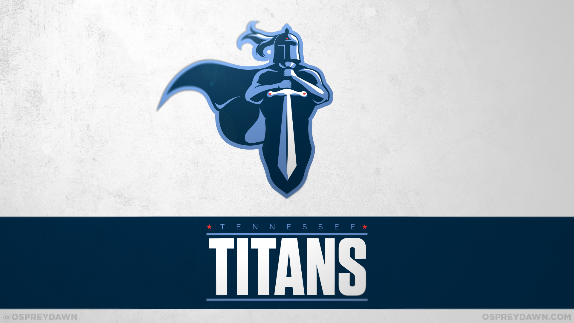 TENNESSEE TITANS Nfl Football U Wallpaper