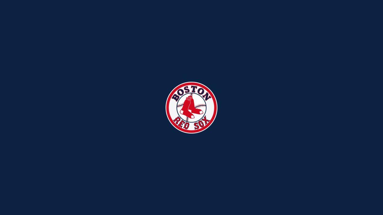 BOSTON RED SOX baseball mlb     d wallpaper