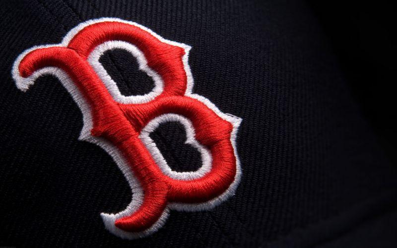 BOSTON RED SOX baseball mlb f wallpaper