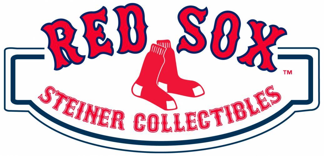 BOSTON RED SOX baseball mlb hj wallpaper