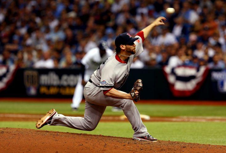 BOSTON RED SOX baseball mlb jx wallpaper