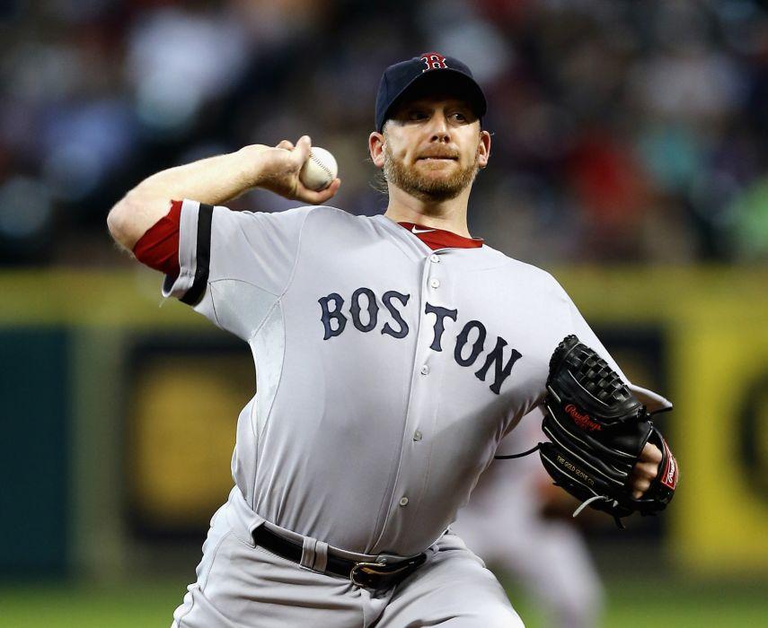 BOSTON RED SOX baseball mlb    kl wallpaper