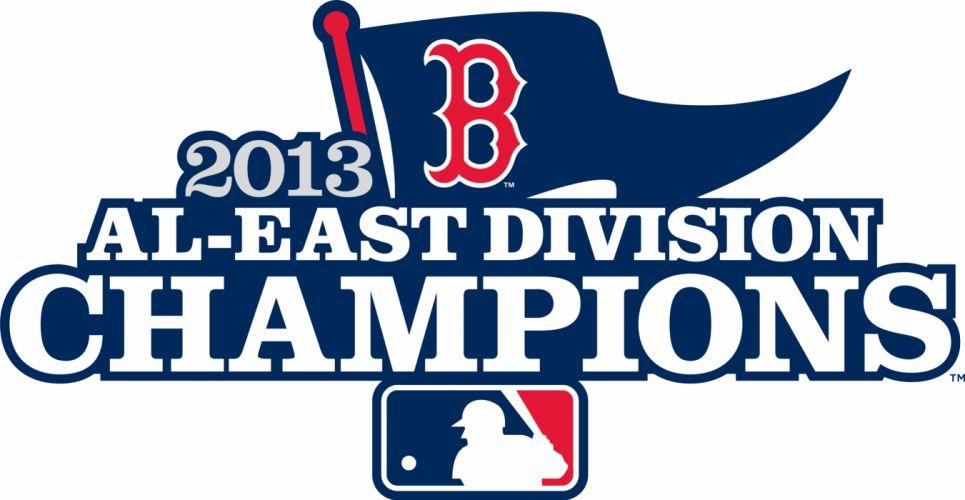 BOSTON RED SOX baseball mlb g wallpaper