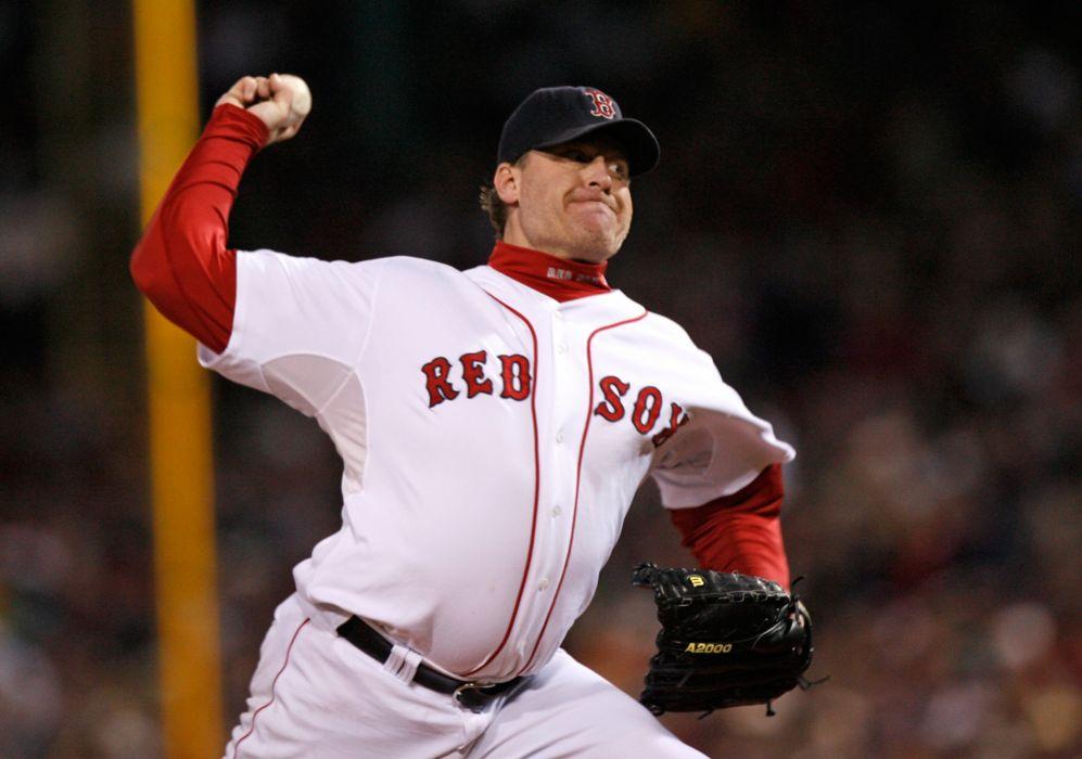 BOSTON RED SOX baseball mlb   h wallpaper