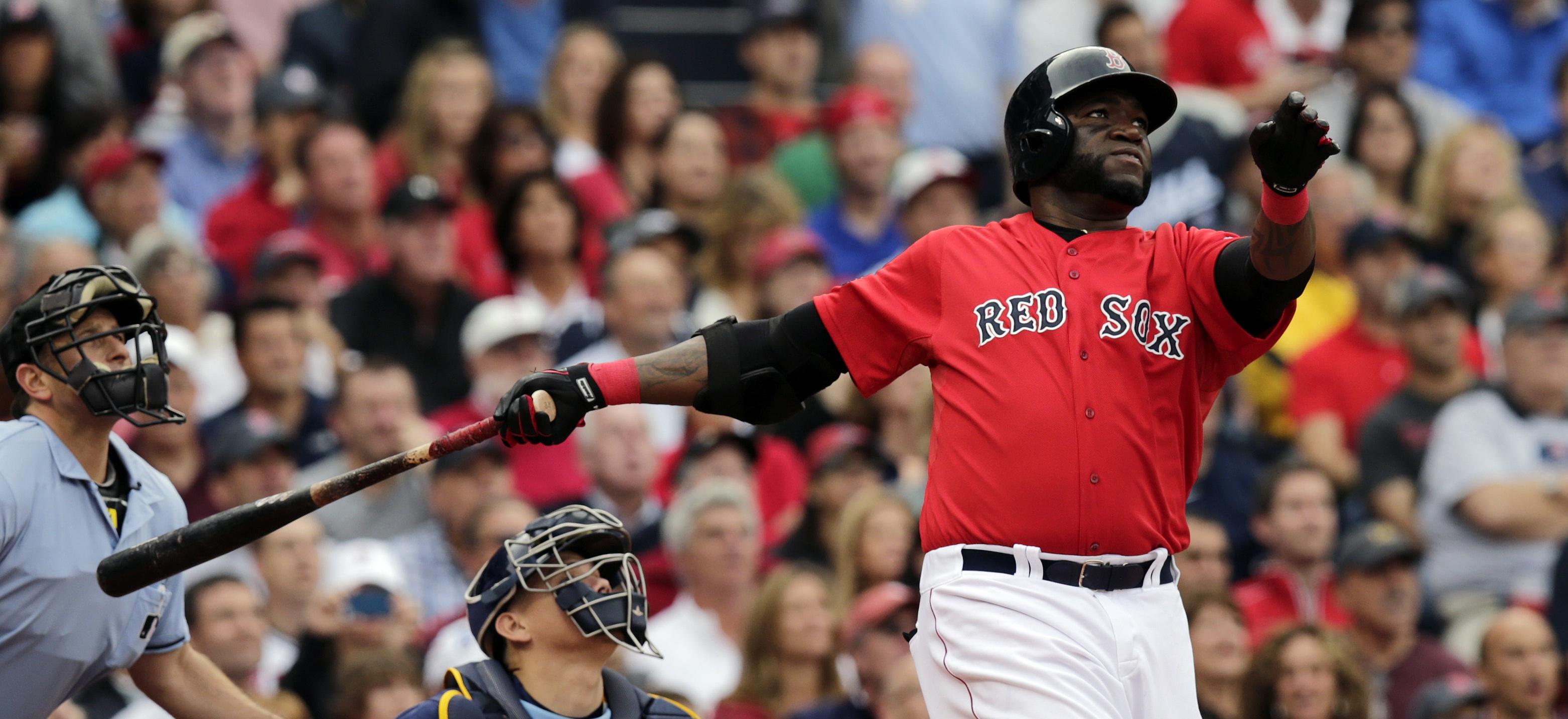 BOSTON RED SOX Baseball Mlb Jl Wallpaper
