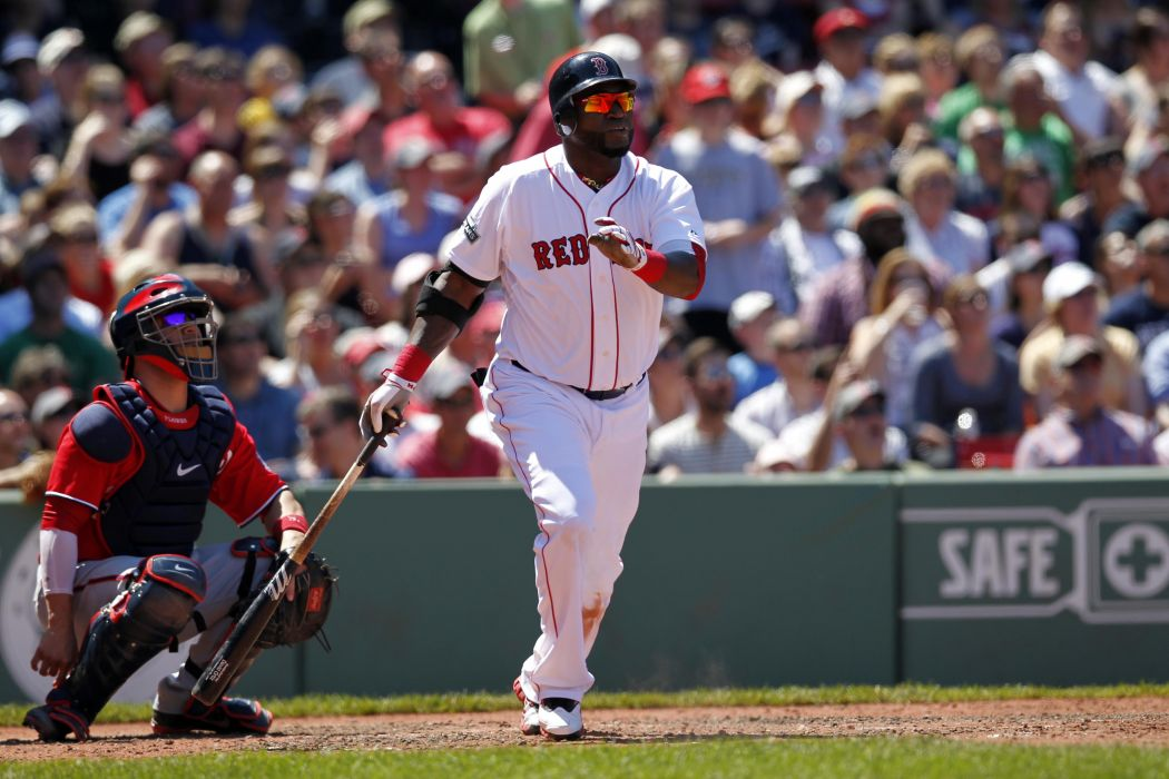 BOSTON RED SOX baseball mlb   jm wallpaper