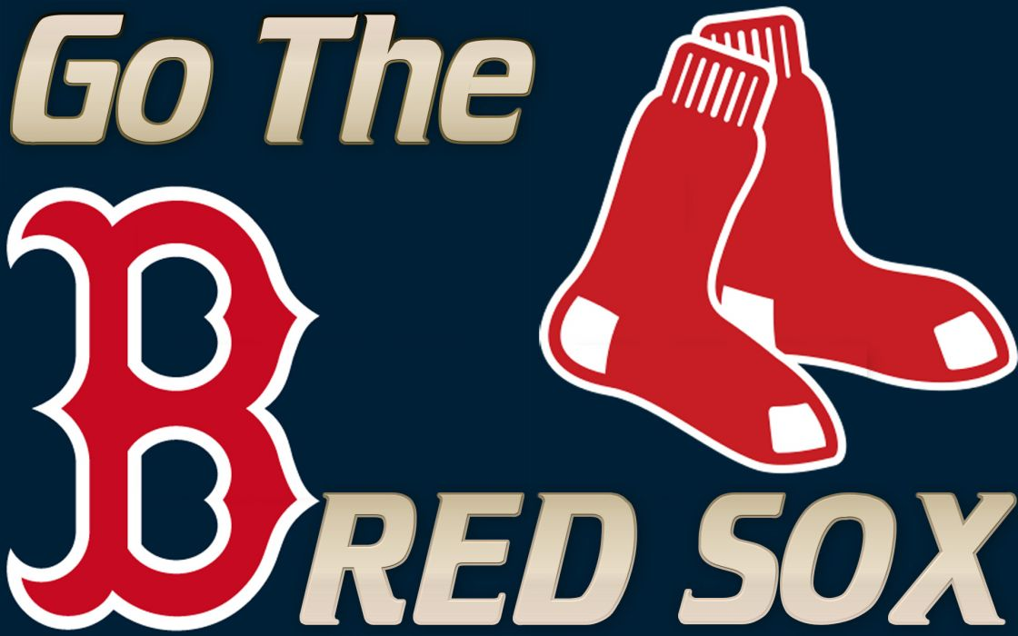 BOSTON RED SOX baseball mlb   gs wallpaper