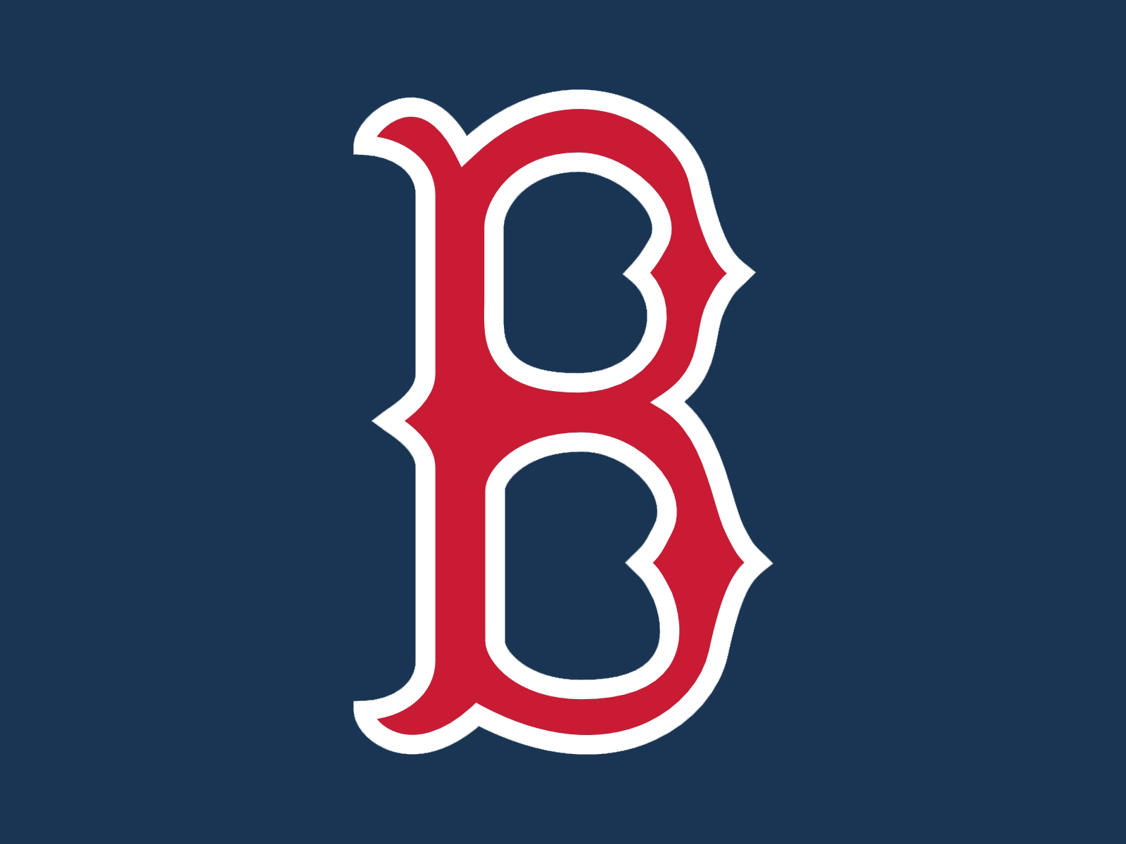 boston red sox baseball mlb jj wallpaper 1600x1200