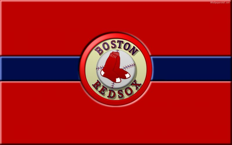 BOSTON RED SOX baseball mlb gl wallpaper