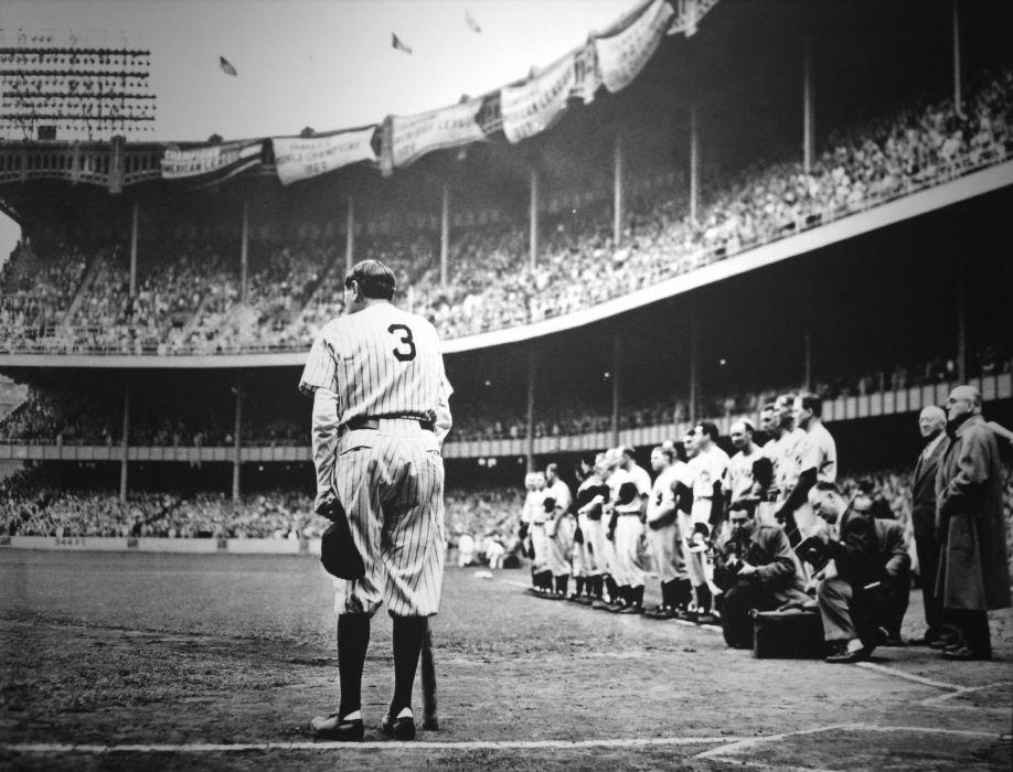 NEW YORK YANKEES baseball mlb     j wallpaper