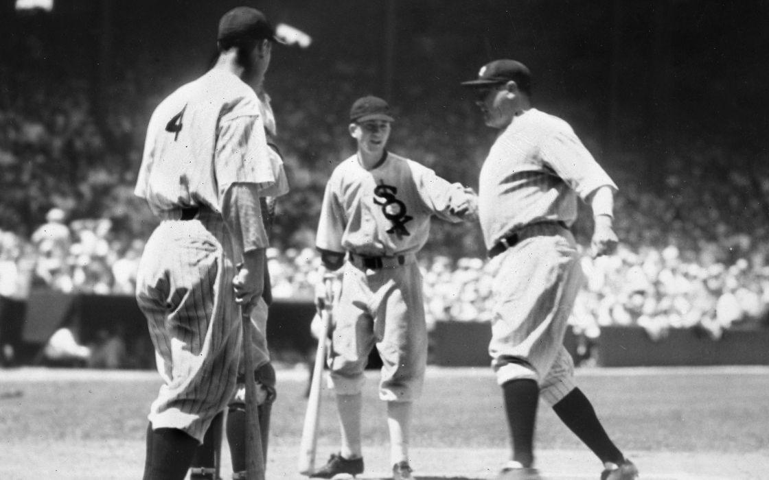 NEW YORK YANKEES baseball mlb    kl wallpaper