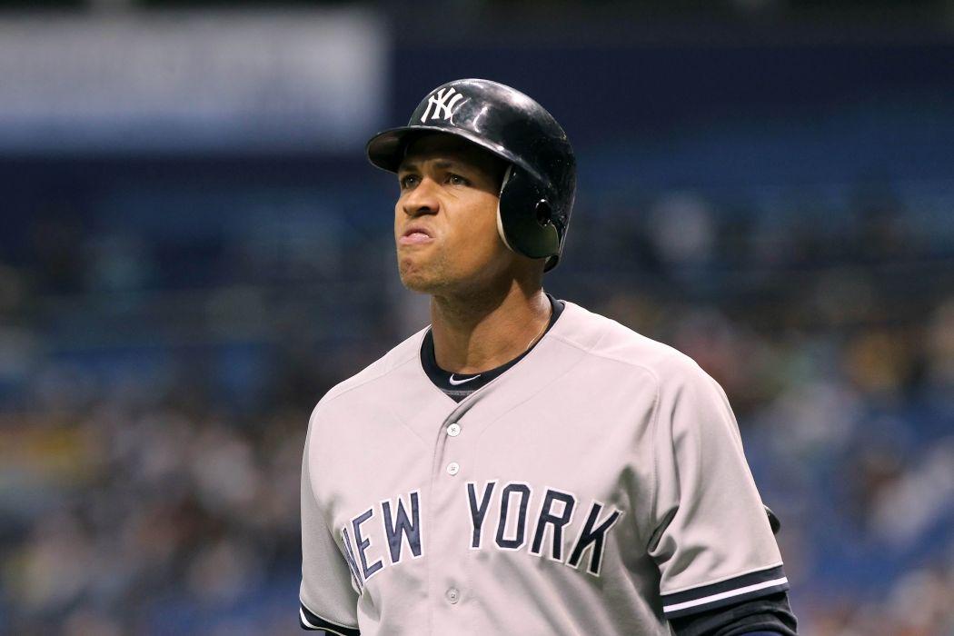 NEW YORK YANKEES baseball mlb    m wallpaper