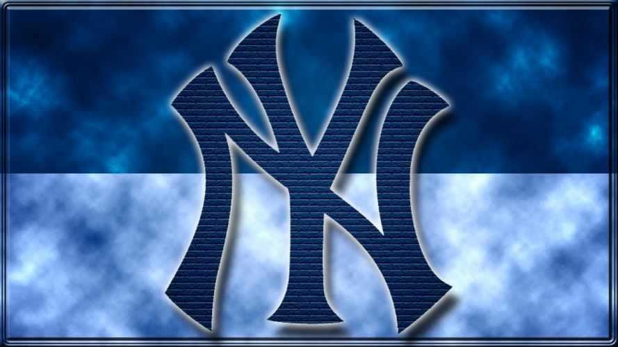 NEW YORK YANKEES baseball mlb h wallpaper