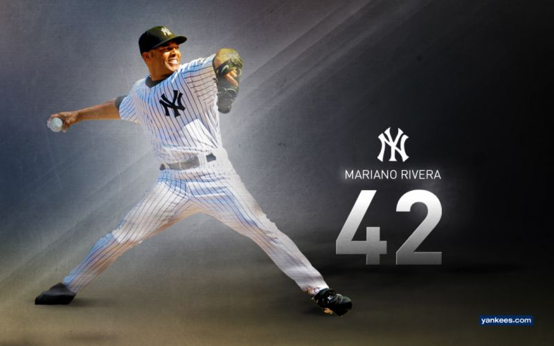 NEW YORK YANKEES baseball mlb r wallpaper