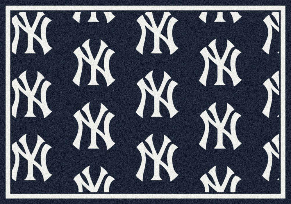 NEW YORK YANKEES baseball mlb   fk wallpaper