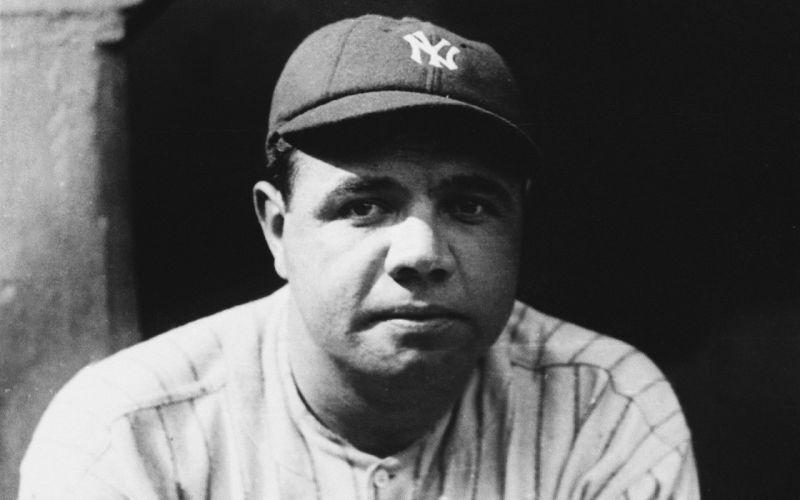 NEW YORK YANKEES baseball mlb fw wallpaper
