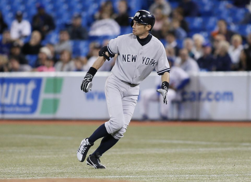 NEW YORK YANKEES baseball mlb   ht wallpaper