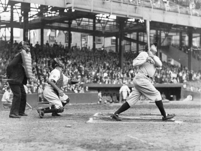 NEW YORK YANKEES baseball mlb ys wallpaper