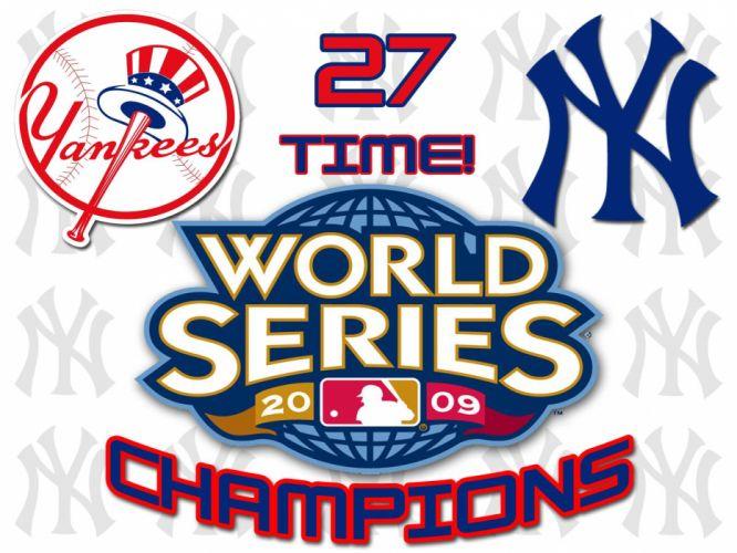 NEW YORK YANKEES baseball mlb dk wallpaper