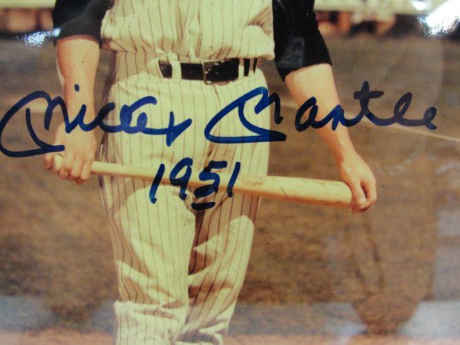 NEW YORK YANKEES baseball mlb do wallpaper