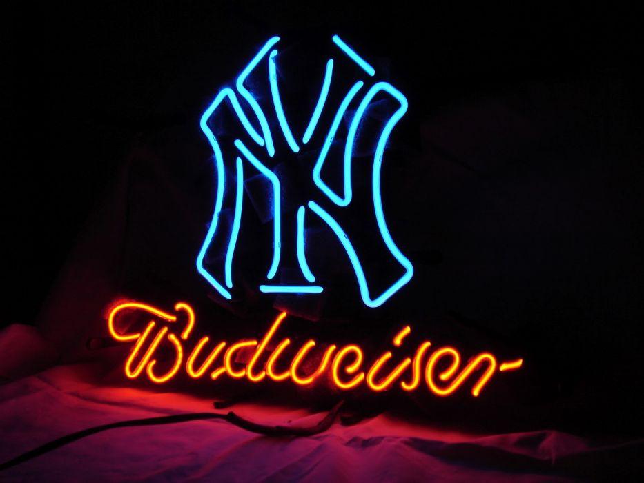 NEW YORK YANKEES baseball mlb  nx_JPG wallpaper