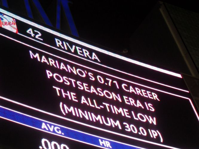 NEW YORK YANKEES baseball mlb t_JPG wallpaper