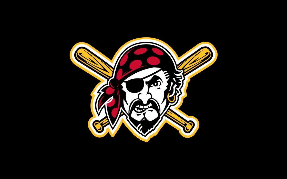 Pittsburgh Pirates Baseball Mlb D Wallpaper 1920x1200 158301