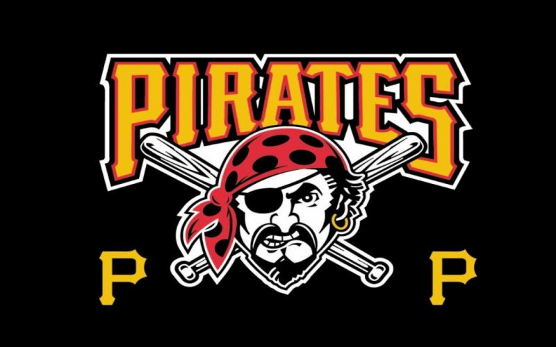 PITTSBURGH PIRATES baseball mlb f wallpaper