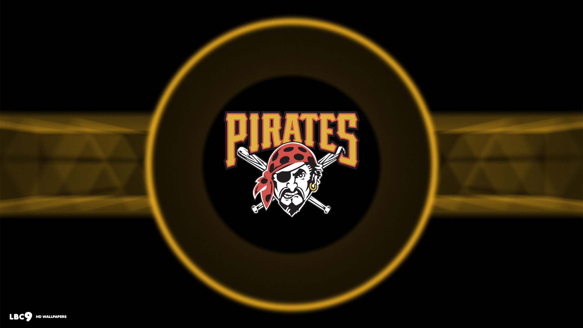 Pittsburgh pirates wallpapers for android screenshot pictures to pin