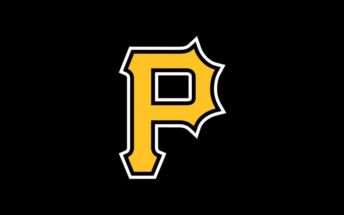 Pittsburgh Pirates Baseball Mlb D Wallpaper 1920x1200 158325