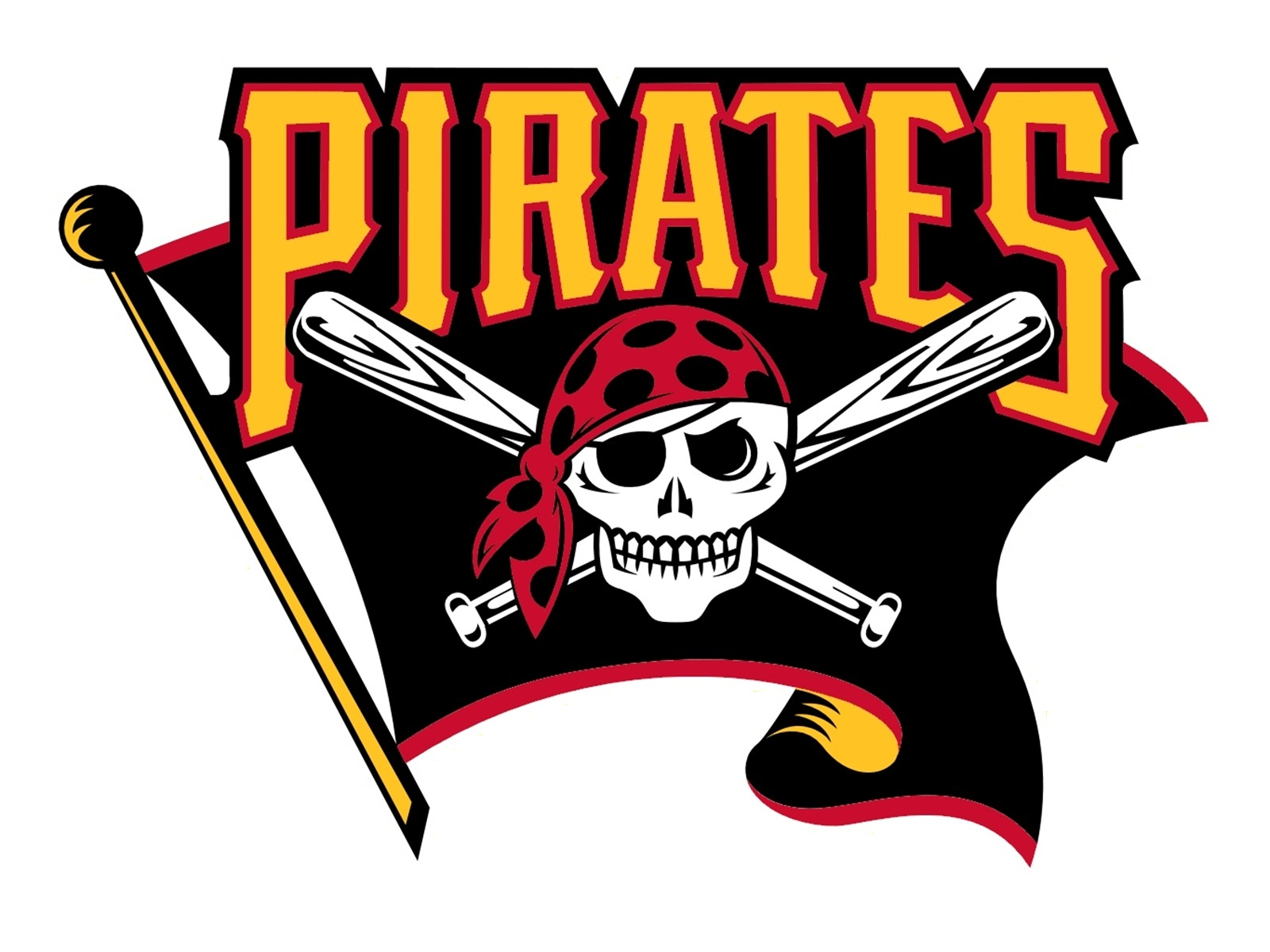 The Unofficial Pittsburgh Pirates Message Board | View topic - new ...