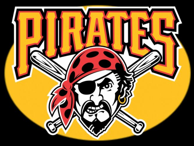 PITTSBURGH PIRATES baseball mlb wallpaper