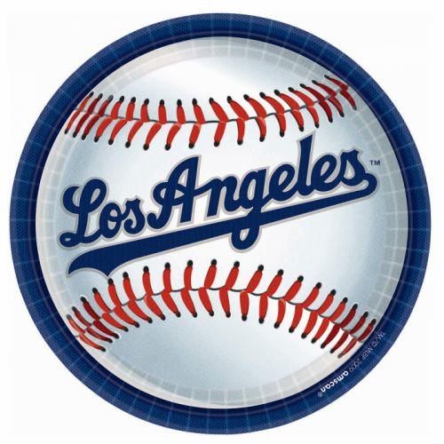 LOS ANGELES DODGERS baseball mlb dh wallpaper
