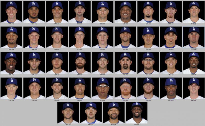 LOS ANGELES DODGERS baseball mlb 2013 f wallpaper