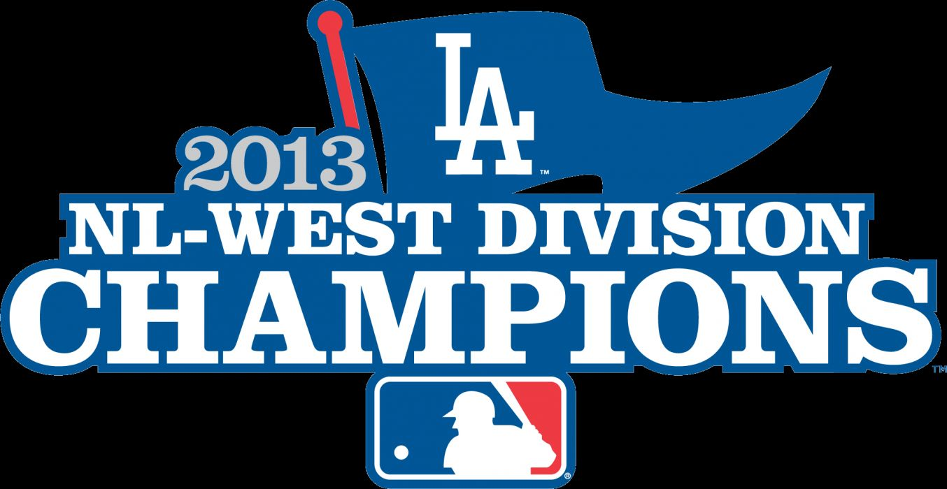 LOS ANGELES DODGERS baseball mlb 2013    g wallpaper