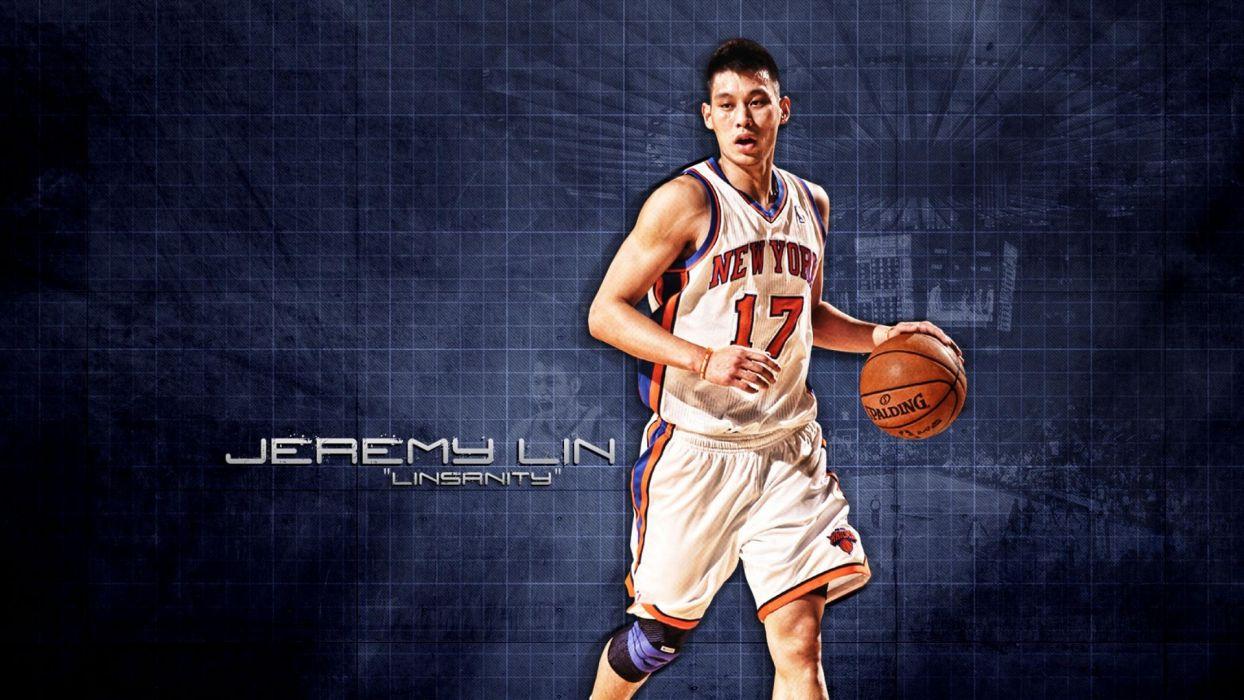 NEW YORK KNICKS basketball nba    tw wallpaper