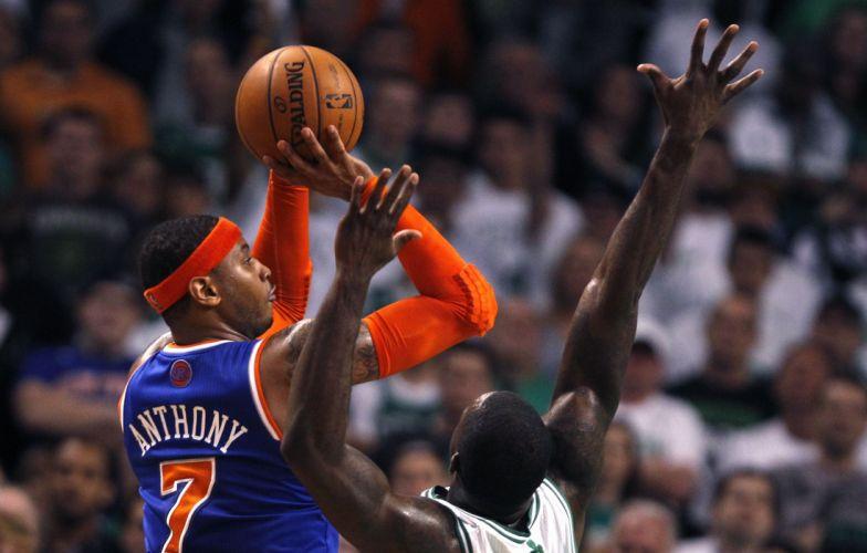 NEW YORK KNICKS basketball nba y wallpaper