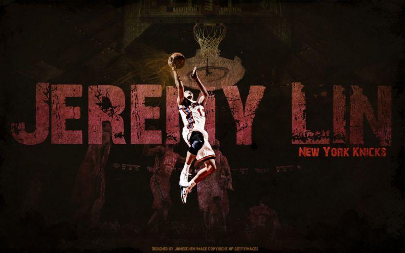 NEW YORK KNICKS basketball nba h wallpaper