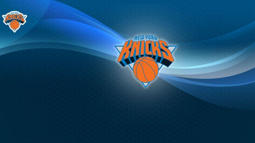 NEW YORK KNICKS basketball nba j wallpaper