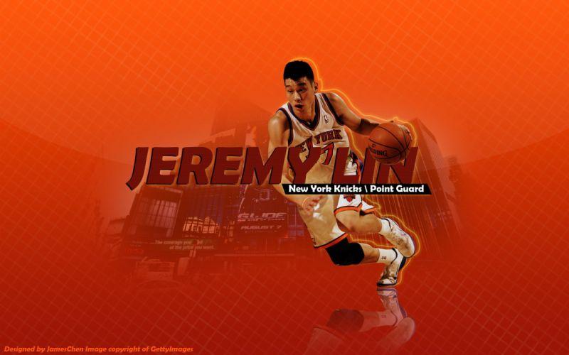 NEW YORK KNICKS basketball nba k wallpaper