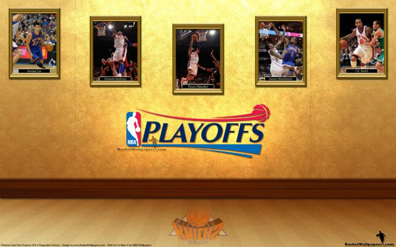 NEW YORK KNICKS basketball nba yo wallpaper
