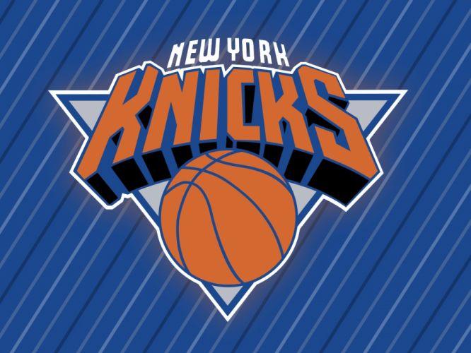 NEW YORK KNICKS basketball nba 4 wallpaper