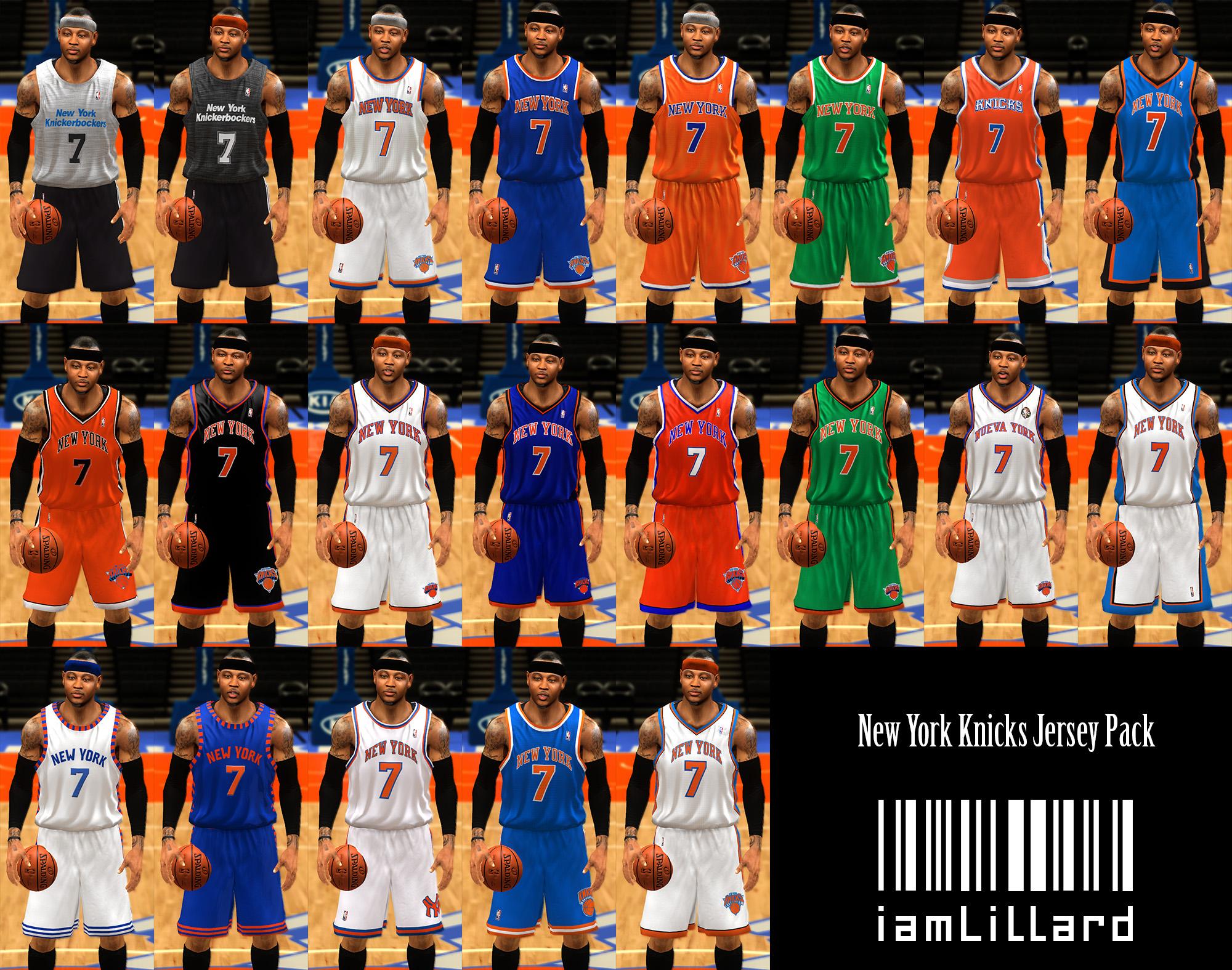 NEW YORK KNICKS basketball nba t wallpaper | 2000x1575 ...