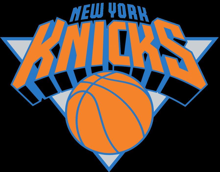 NEW YORK KNICKS basketball nba  gw wallpaper