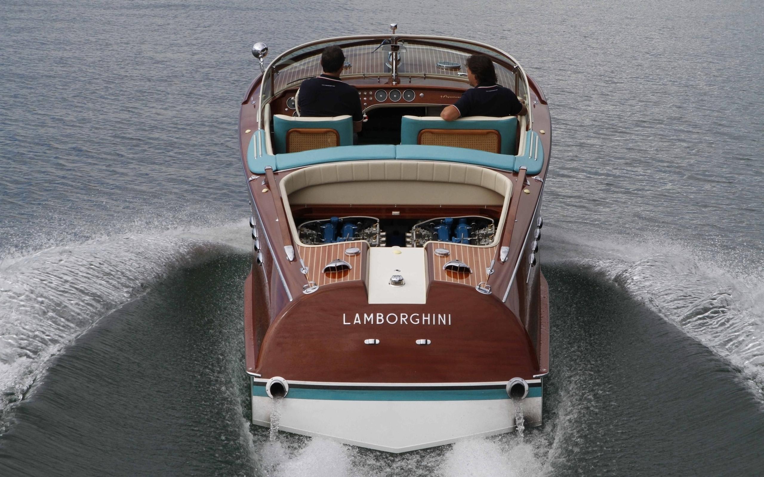 Boat Engine Lamborghini Pro Line Boats Wiring Diagram
