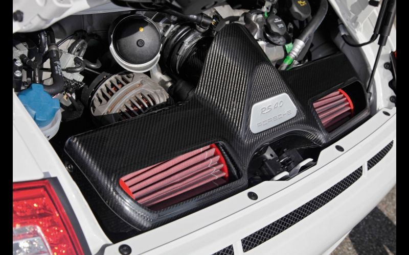 2011 Porsche 911 GT3 RS 4_0 supercar engine f wallpaper