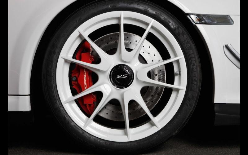 2011 Porsche 911 GT3 RS 4_0 supercar wheel f wallpaper