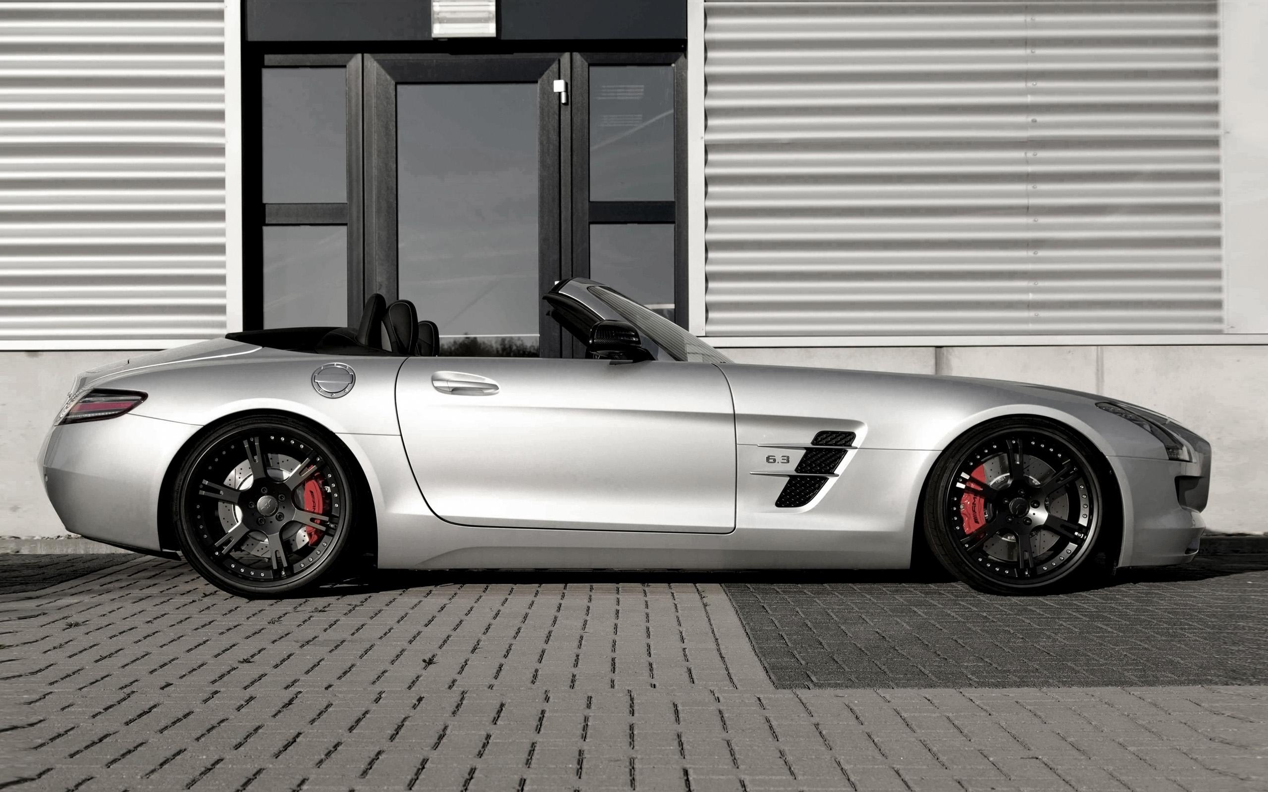 a of insider convertibles business range announced just new mercedes benz